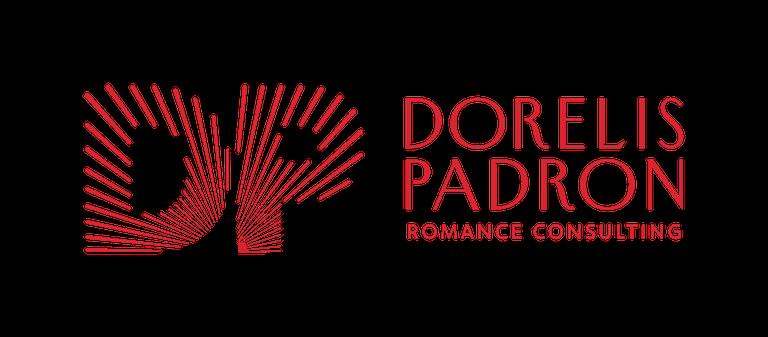Dorelis Padrón Romance Consulting
